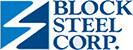 Block Steel Logo